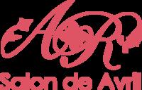 静岡三島パーソナルカラー診断・骨格診断 Salon de Avril(サロンドアヴリル)